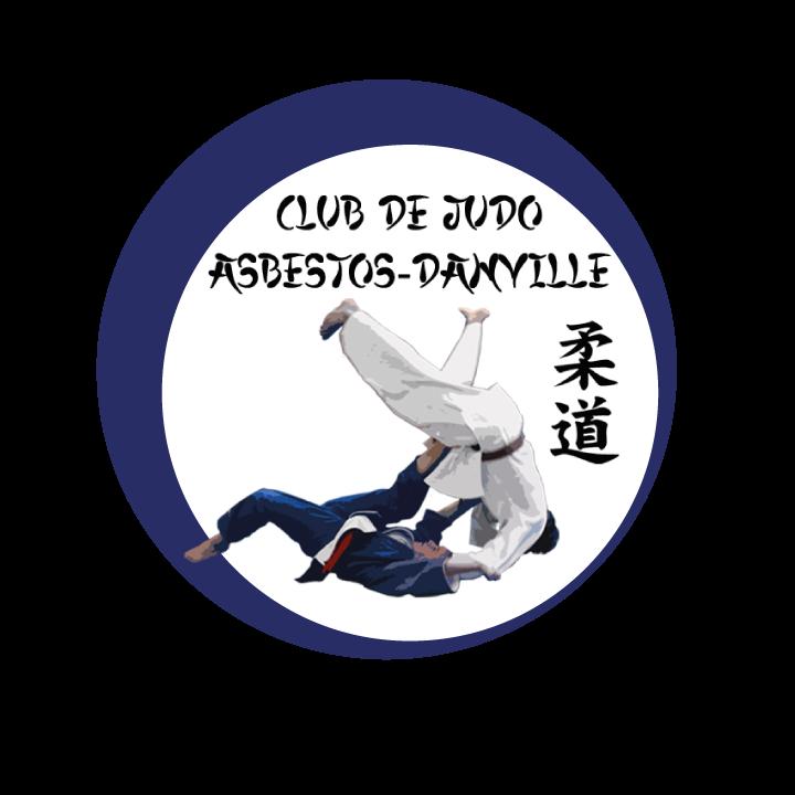 Club de Judo Asbestos-Danville